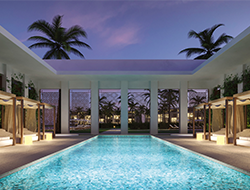 The Grand Reserve at Paradisus Palma Real Webinar