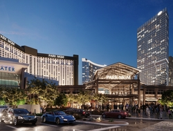 In mid-July, MGM Resorts filed pre-emptive federal complaints against more than 1,000 victims of the October 2017 shooting at the Mandalay Bay Resort and Casino, but it's not suing victims.