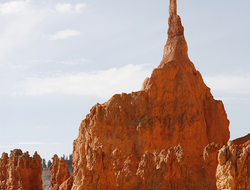 Bryce Canyon  tnotn/ iStock / Getty Images Plus/ Getty Images