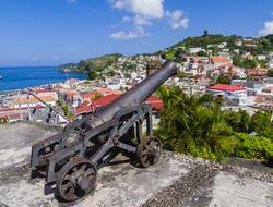 St. George's Grenada