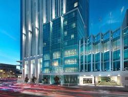 InterContinental confirms breach at 12 hotels