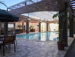 Sonesta Hotel Loja