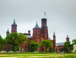 Smithsonian AndreyKrav/iStock / Getty Images Plus/ Getty Images