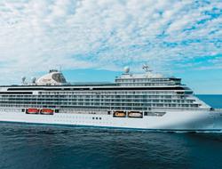 Regent's Seven Seas Explorer