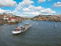 CC Viking Hemming Porto