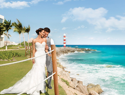 Mexico Destination Weddings & Honeymoons 2019 Focus Series