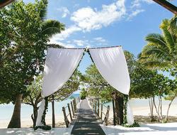 Destination Weddings & Honeymoons 2020 Experience Series