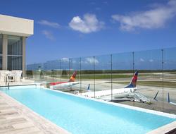 Punta Cana International Airport