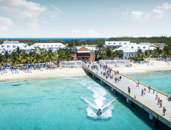 Grand Turk, Turks and Caicos