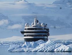 World Navigator, Atlas Ocean Voyages