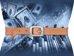 Lending Belt