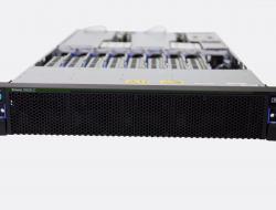 IBM S822LC