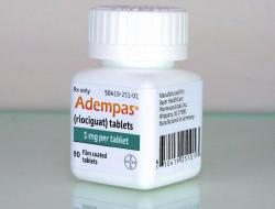 Adempas