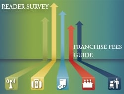 Franchise Fees Guide