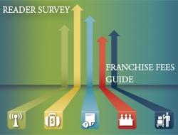 Franchise Fees Guide