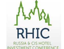 Russia & CIS Hotel Investment Conference (RHIC)