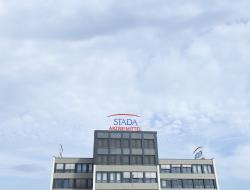 Stada HQ