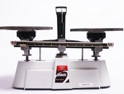 scientific scales