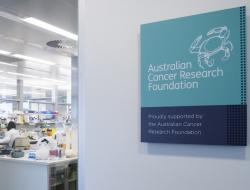 ACRF lab