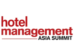 Asia Summit Events Page