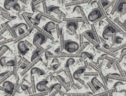 moneybanner