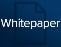 Comtech whitepaper