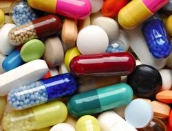 Drugs-2