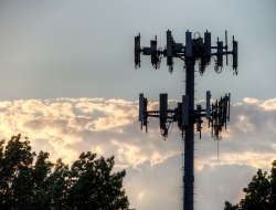 celltower