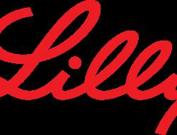 Eli Lilly