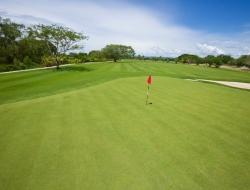 Vidanta Nuevo Vallarta Signature Norman Golf Course