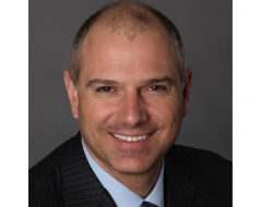 AT&T's Andre Fuetsch (AT&T)