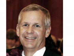 Charlie Ergen, CEO of Dish Network