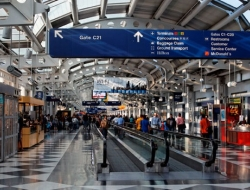 chicago ohare (ohare)