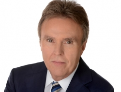 Comcast's Tony Werner (Comcast)