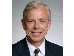 Lowell McAdam Verizon