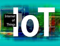 IoT market (Pixabay)