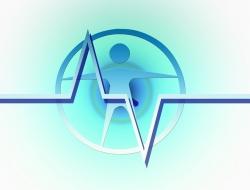 Digital Patient Graphic