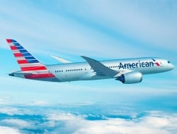 american-airlines-jet