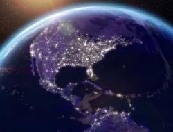 satellite (Ligado)