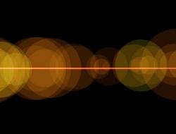 spectrum CBRS