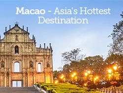 Macao Gov Webinar