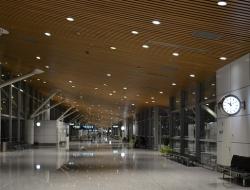 airport (Pixabay)