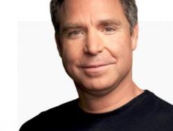 Greg Wyler
