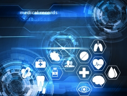 Medical health records
