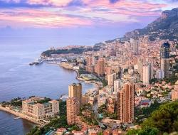 Monte Carlo Monaco - Xantana/iStock Getty Images/Plus/Getty Images