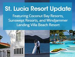 St. Lucia Webinar