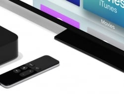 Apple TV (Apple)