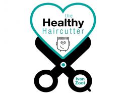 ivan zoot american salon haircutter