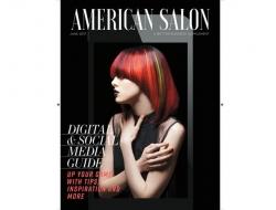 Salon cover