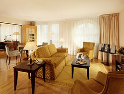 Swissôtel Hotels & Resorts